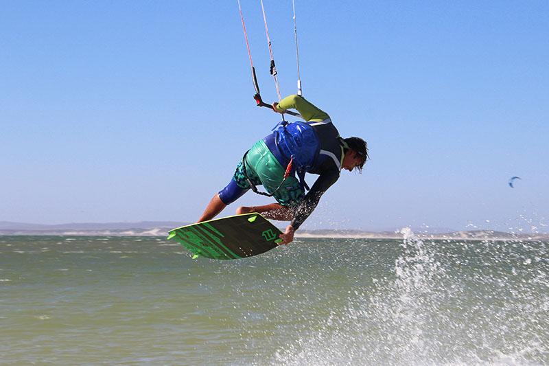 adventure-pads-kitesurfing