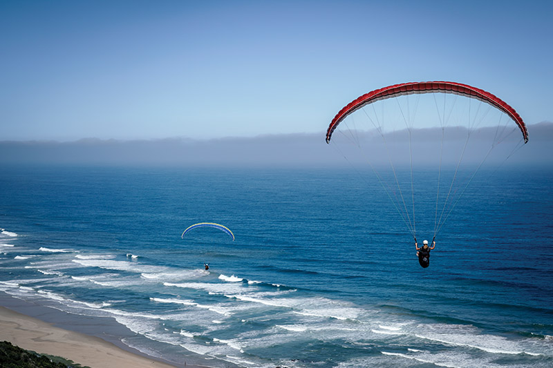 adventure-pads-paragliding